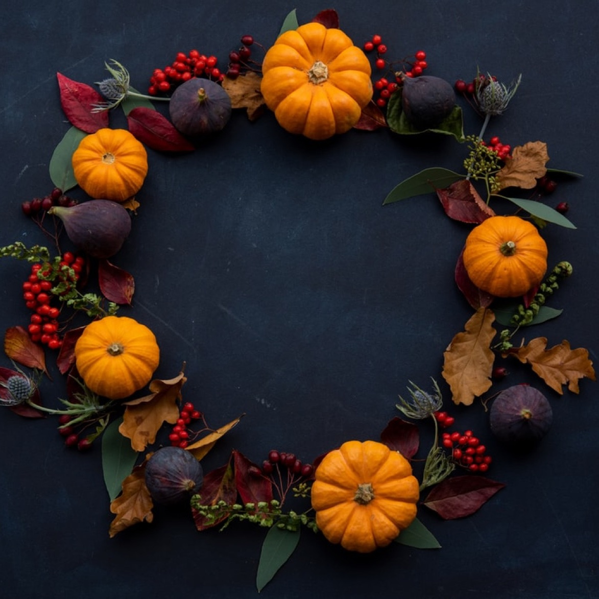 HALLOWEEN   A selection of the most 'wicked' Halloween activations and workshops for adults.   DOWNLOAD