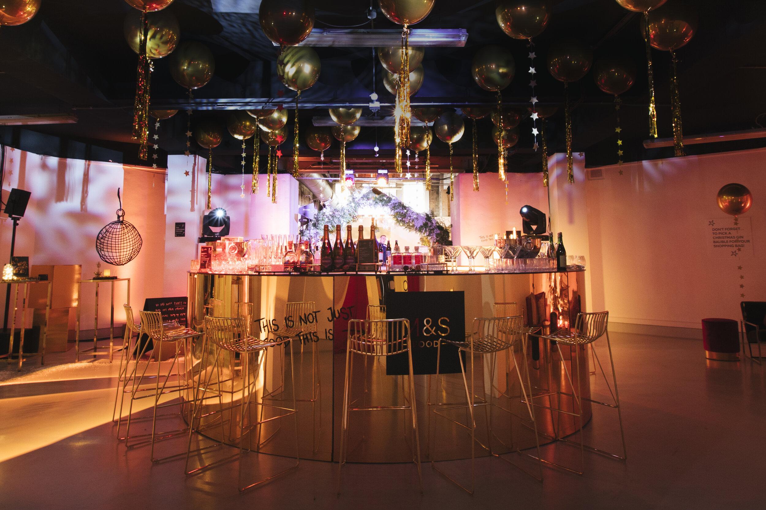 M&S Christmas Showcase � Luke Fullalove-3892 (1).jpg