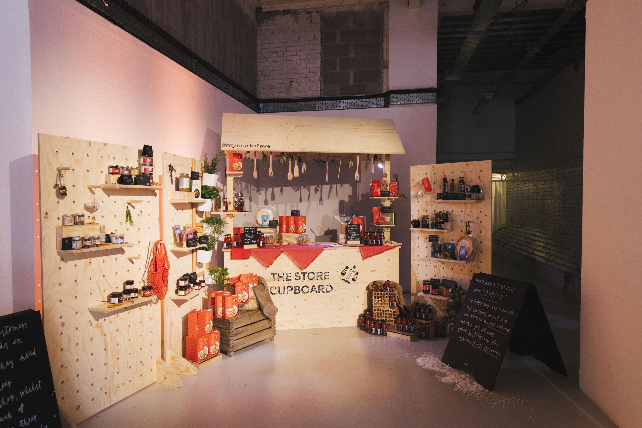 M&S Christmas Showcase � Luke Fullalove-3983 (1).jpg