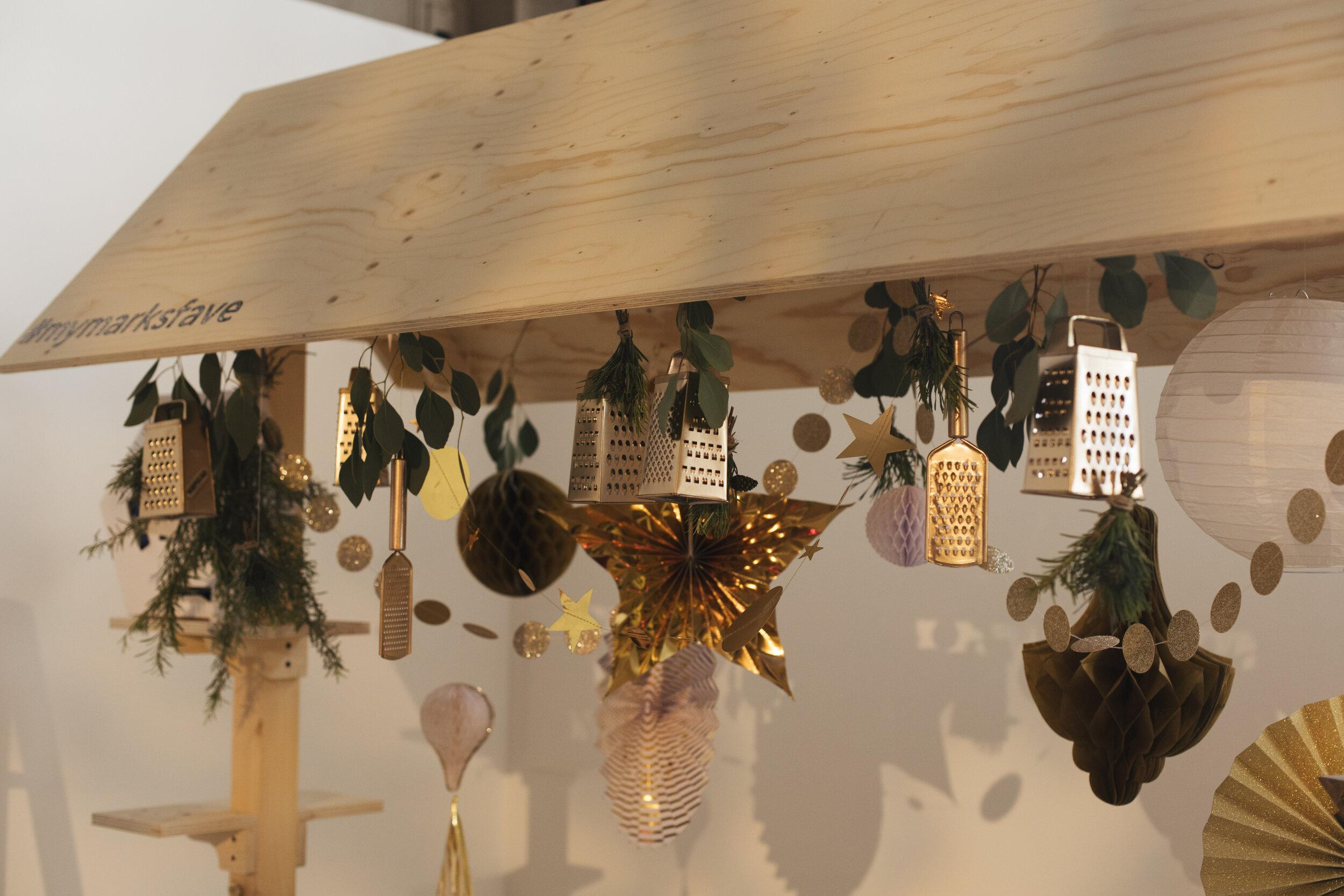 M&S Christmas Showcase � Luke Fullalove-4125 (1).jpg
