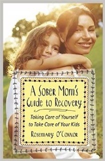 sober moms guide.jpg