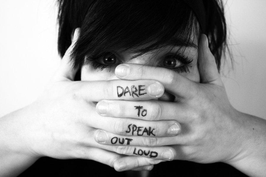 speakingoutloudimage2