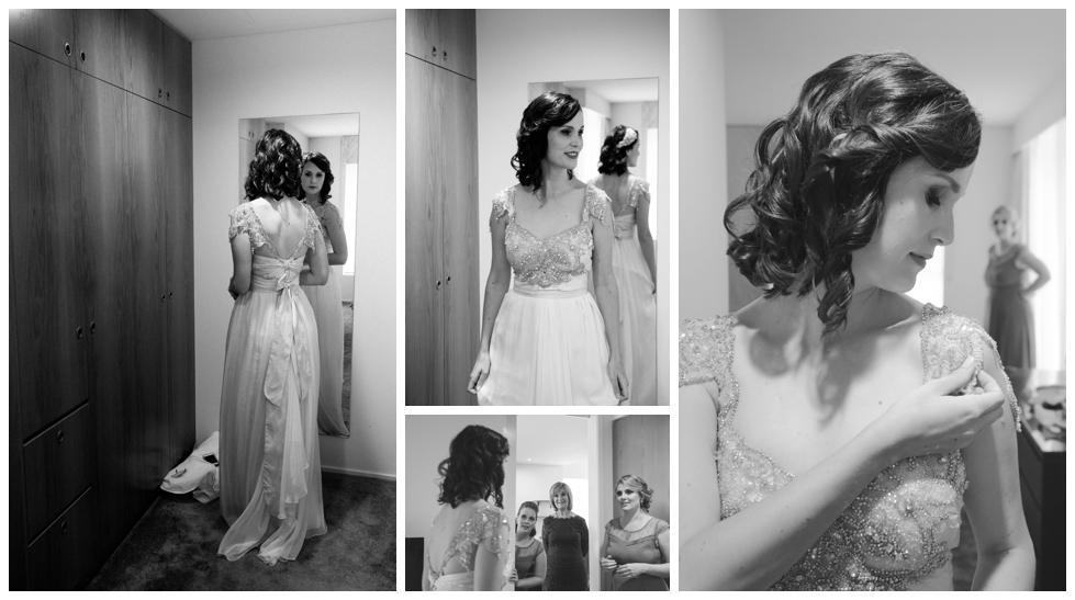 Popcorn Photography Peppers Creek wedding_0004.jpg