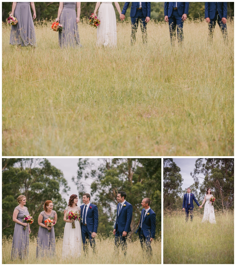 Popcorn Photography Peppers Creek wedding_0019.jpg