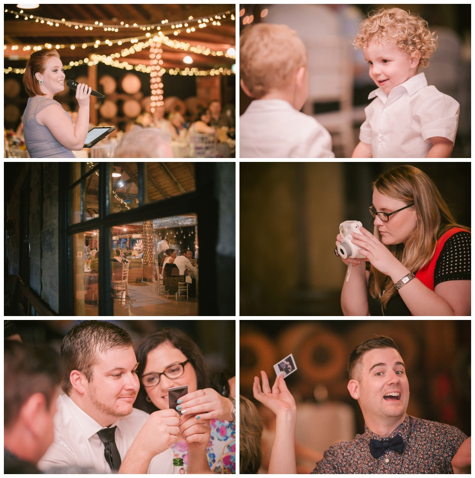 Popcorn Photography Peppers Creek wedding_0024.jpg