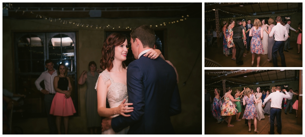 Popcorn Photography Peppers Creek wedding_0025.jpg