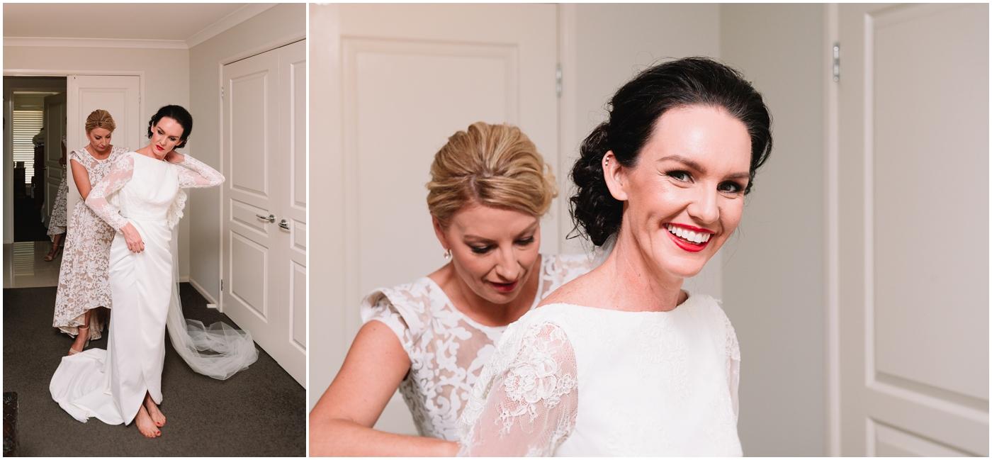 Australian Native Luxe Wedding_0004.jpg