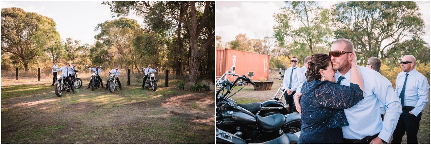 Australian Native Luxe Wedding_0005.jpg