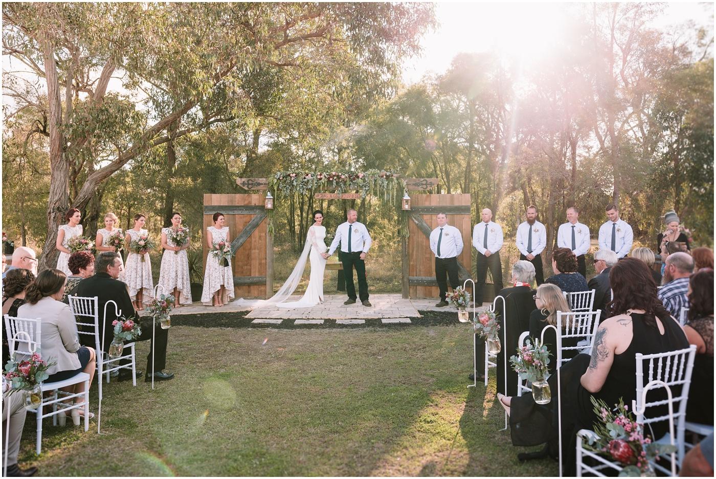 Australian Native Luxe Wedding_0007.jpg