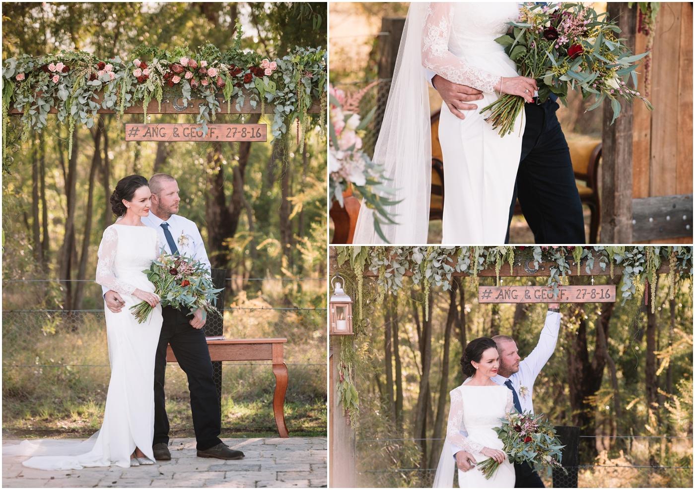 Australian Native Luxe Wedding_0008.jpg