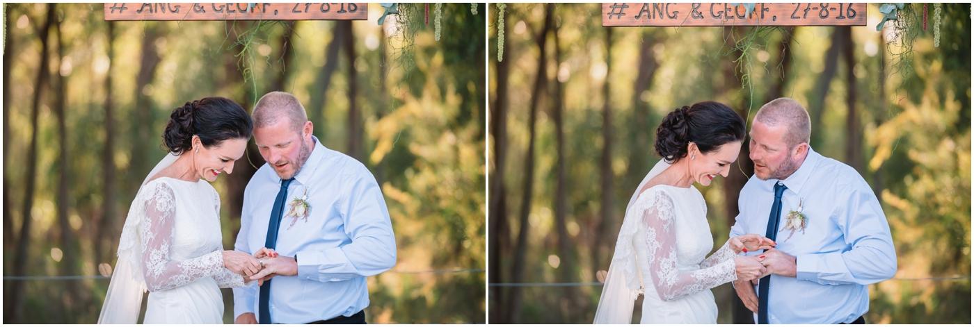 Australian Native Luxe Wedding_0011.jpg