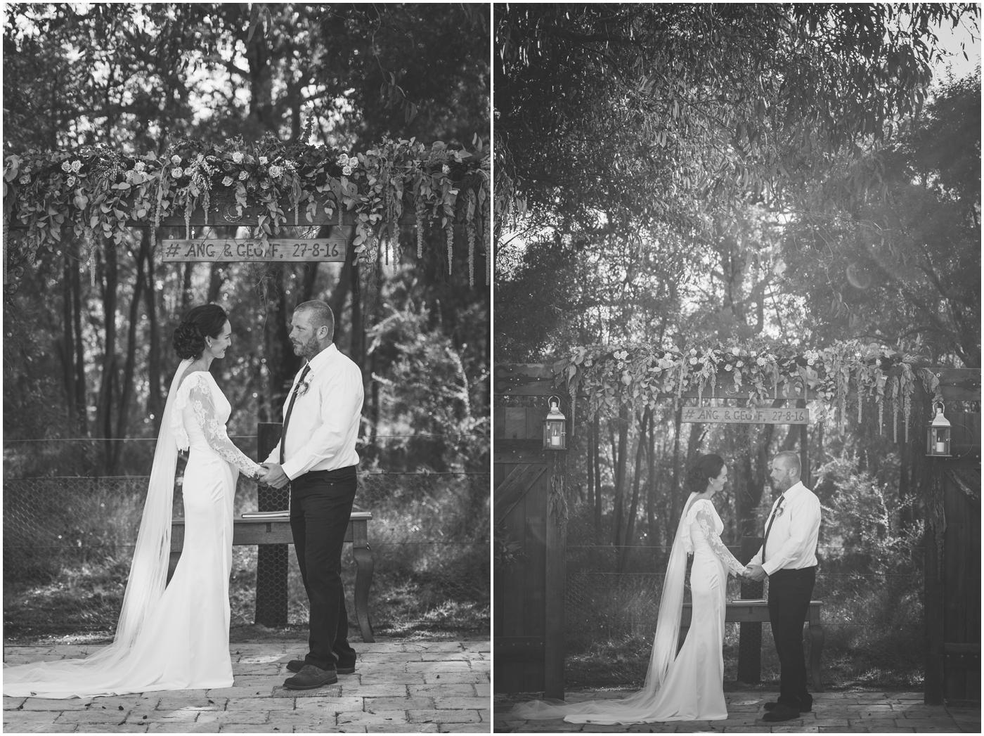 Australian Native Luxe Wedding_0012.jpg