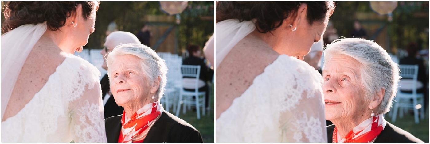 Australian Native Luxe Wedding_0016.jpg