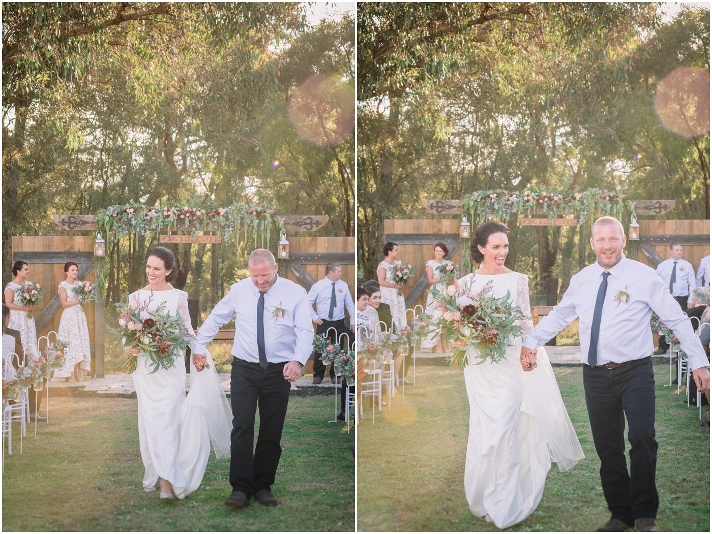 Australian Native Luxe Wedding_0014.jpg