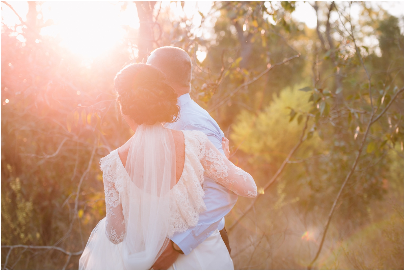 Australian Native Luxe Wedding_0024.jpg