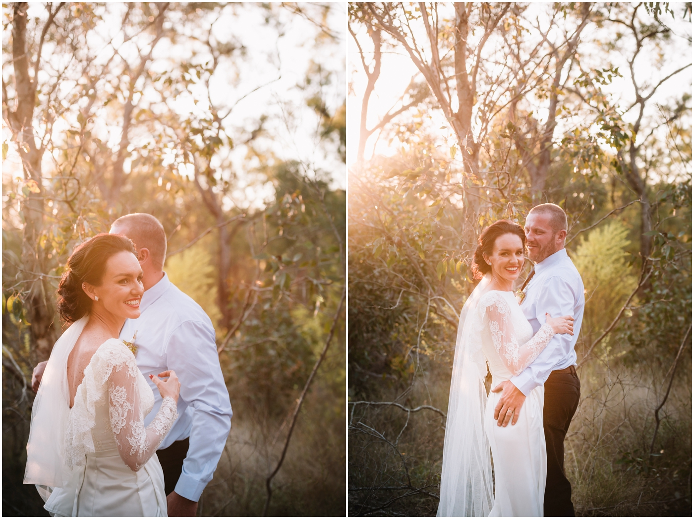 Australian Native Luxe Wedding_0025.jpg