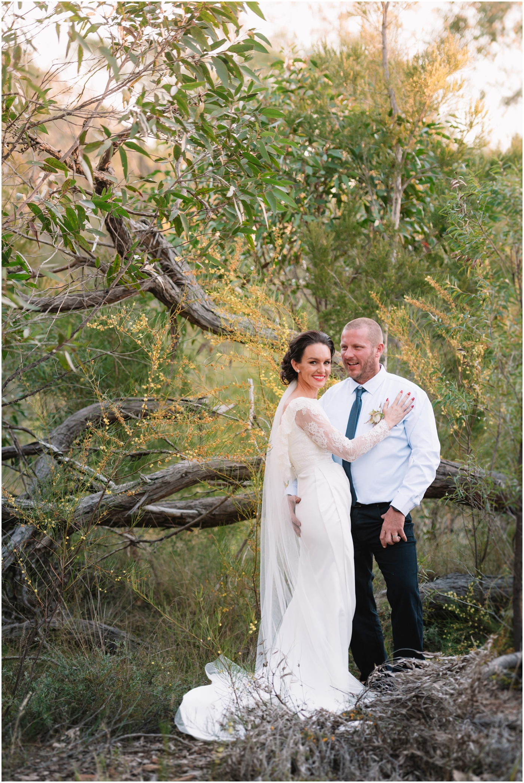 Australian Native Luxe Wedding_0026.jpg