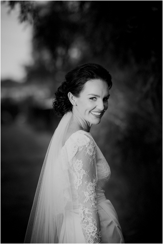 Australian Native Luxe Wedding_0031.jpg