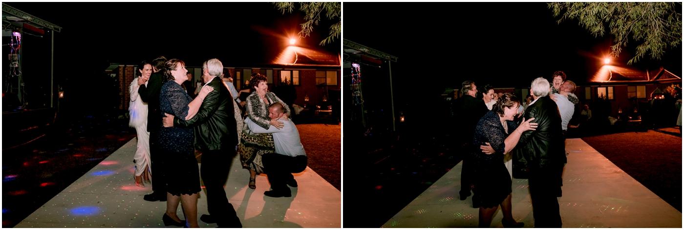 Australian Native Luxe Wedding_0042.jpg