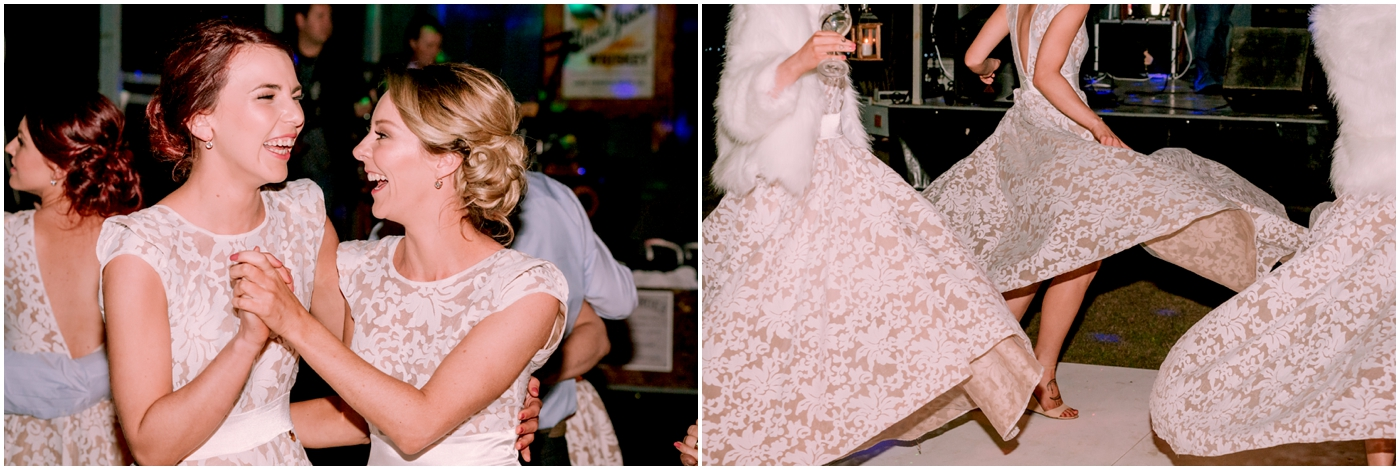 Australian Native Luxe Wedding_0044.jpg