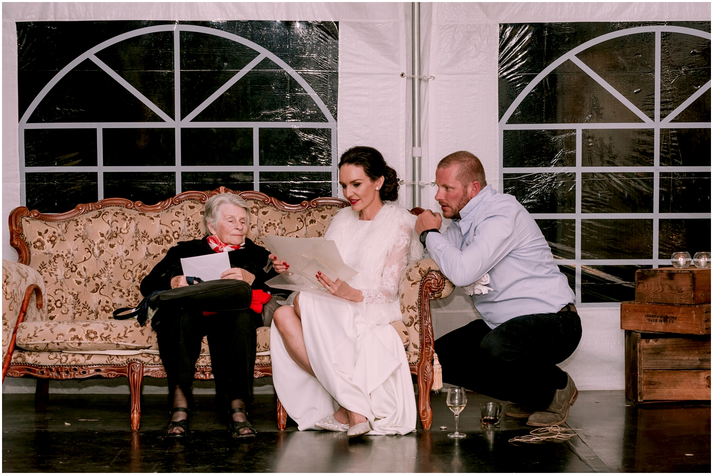 Australian Native Luxe Wedding_0041.jpg