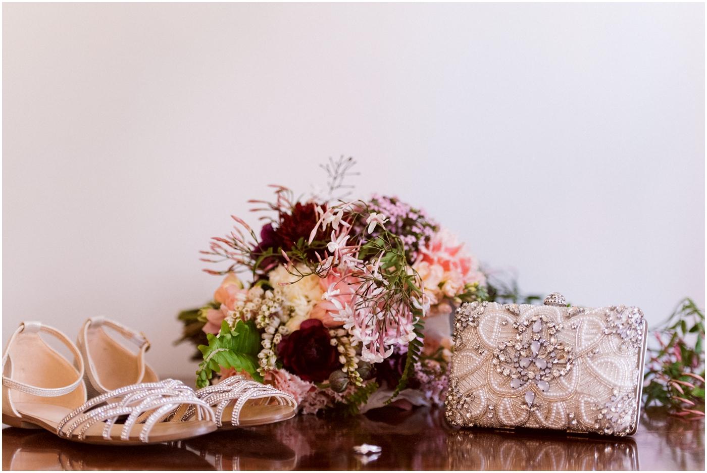 Tocal Homestead Wedding Popcorn Photography_0011.jpg