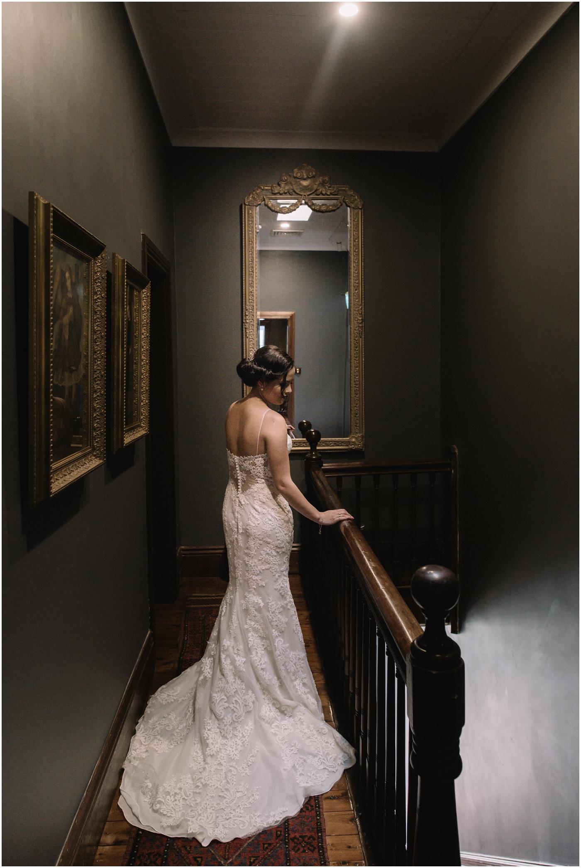 Tocal Homestead Wedding Popcorn Photography_0019.jpg