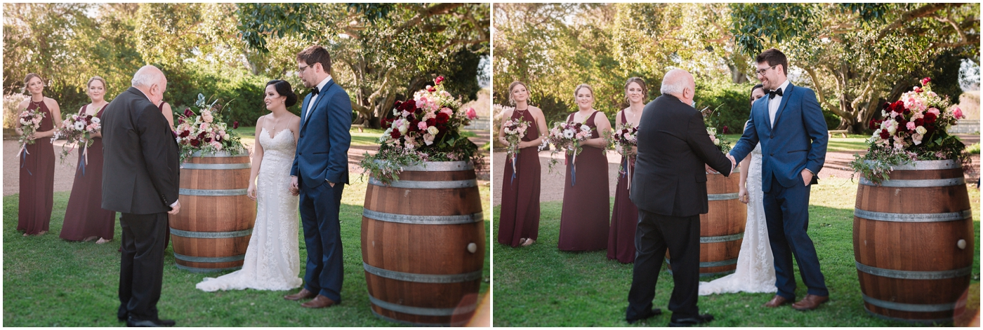 Tocal Homestead Wedding Popcorn Photography_0024.jpg