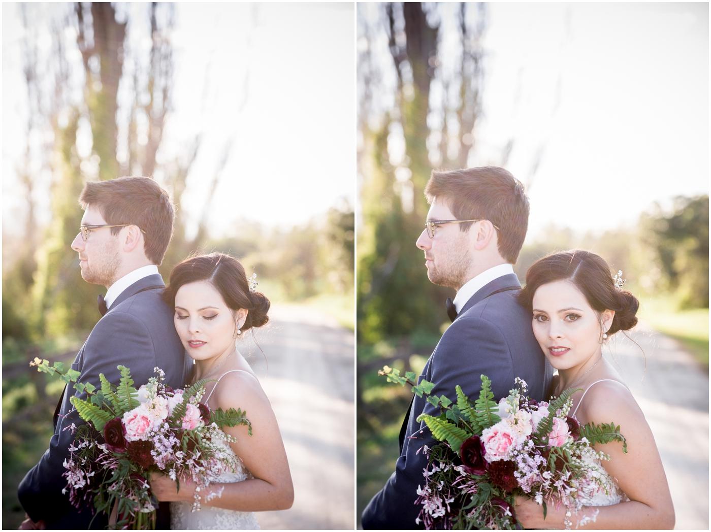 Tocal Homestead Wedding Popcorn Photography_0039.jpg