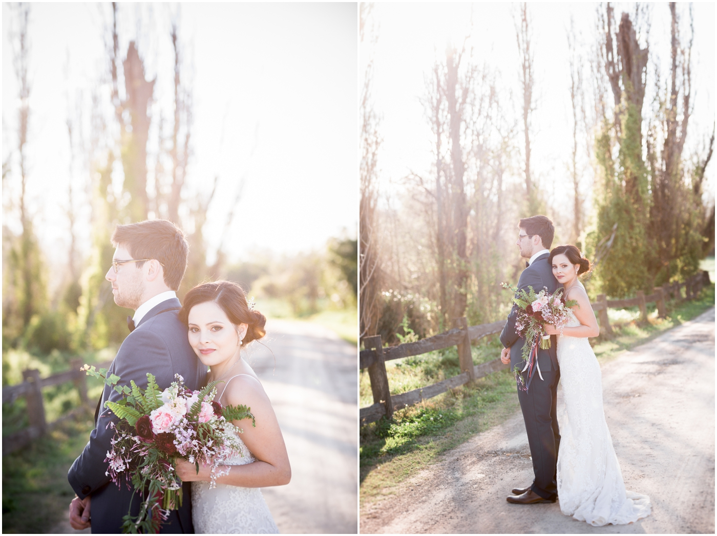 Tocal Homestead Wedding Popcorn Photography_0040.jpg