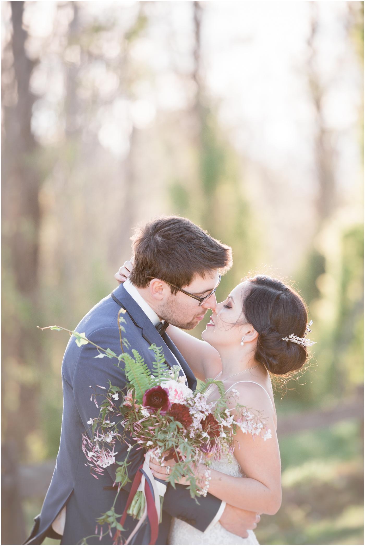 Tocal Homestead Wedding Popcorn Photography_0041.jpg