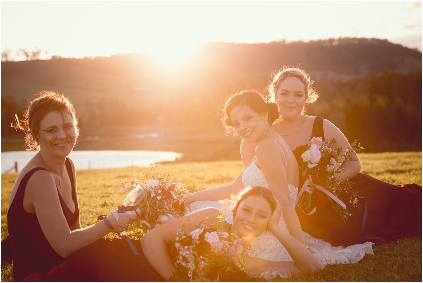 Tocal Homestead Wedding Popcorn Photography_0048.jpg