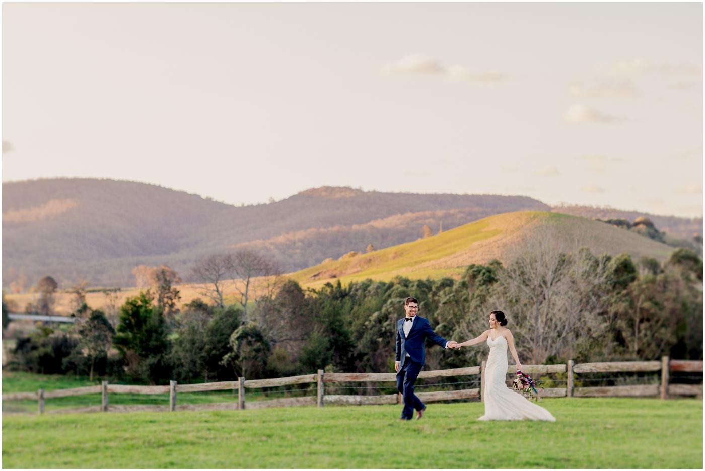 Tocal Homestead Wedding Popcorn Photography_0051.jpg