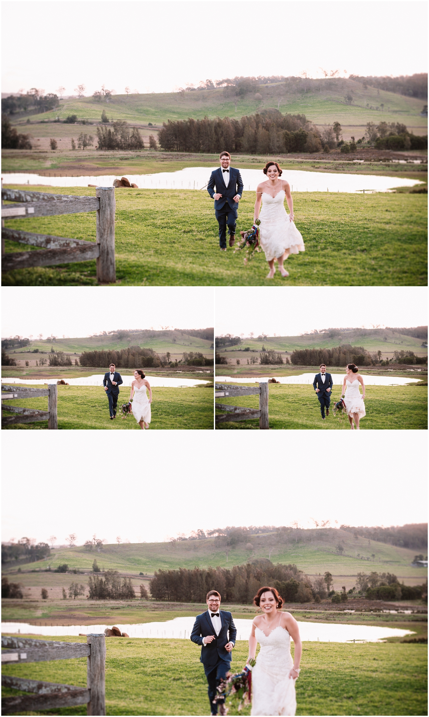 Tocal Homestead Wedding Popcorn Photography_0054.jpg