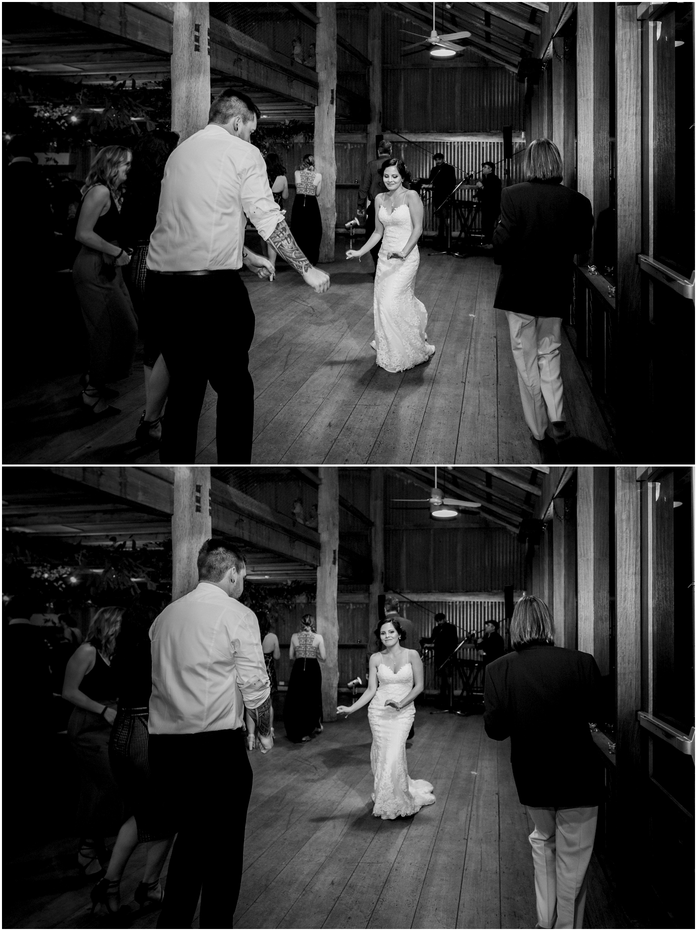 Tocal Homestead Wedding Popcorn Photography_0064.jpg