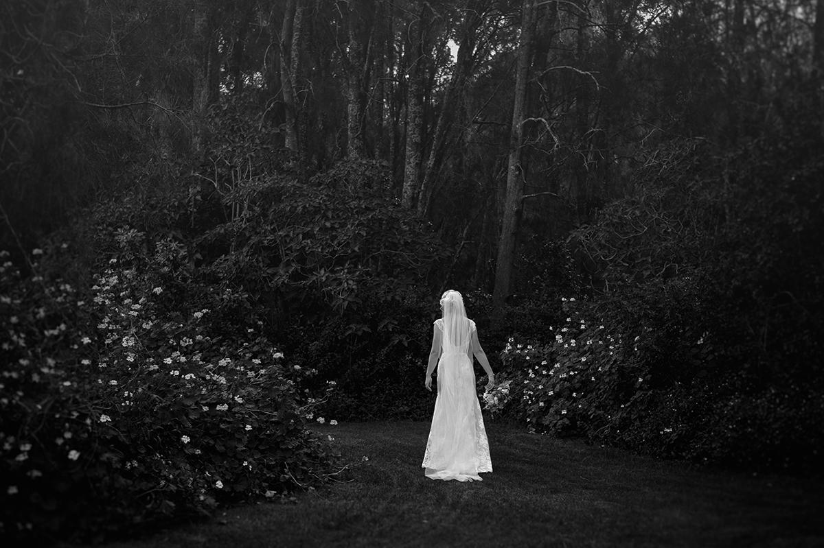 ©popcornphotography Best Hunter Valley Wedding Photographer.jpg