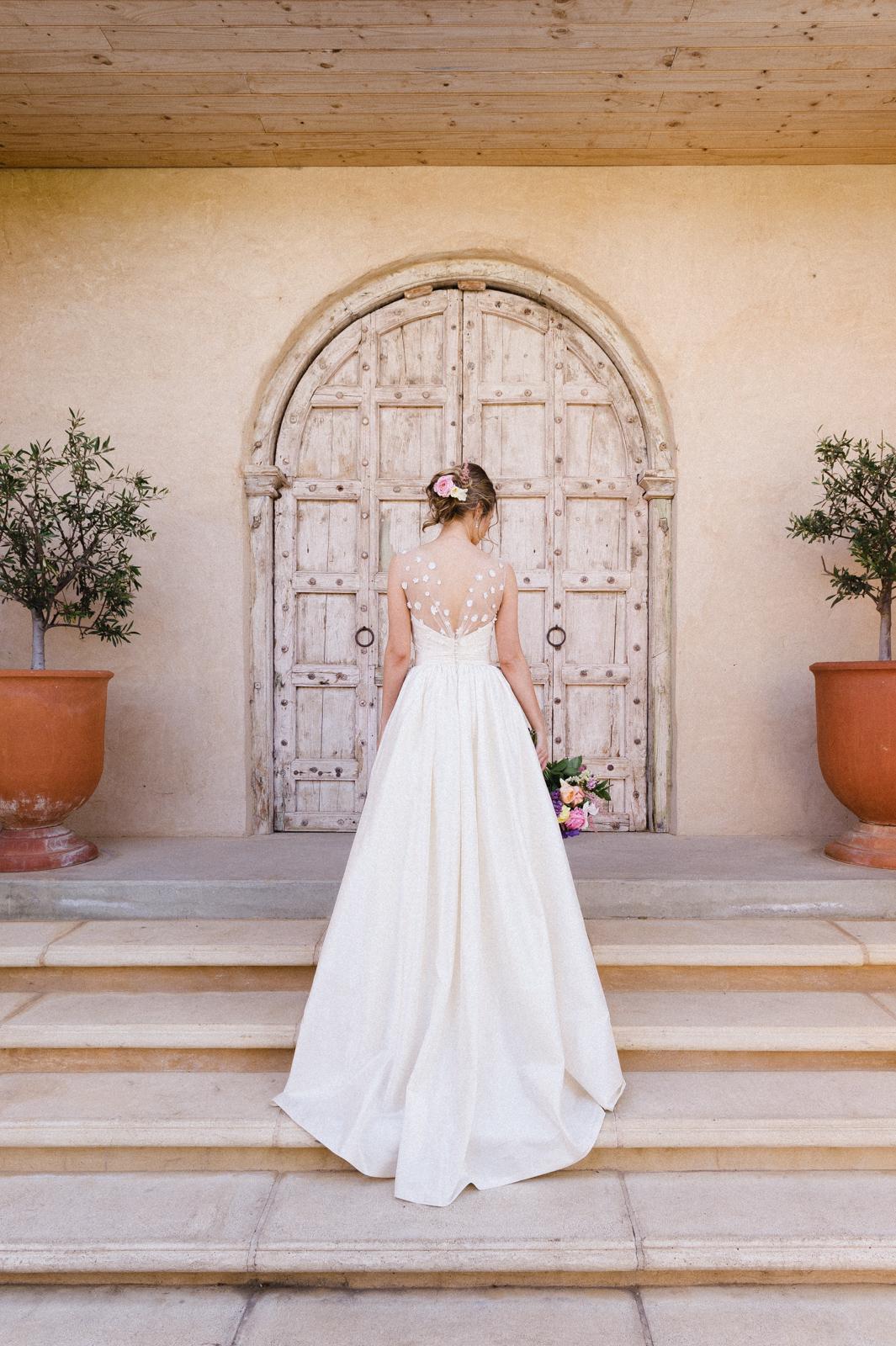 Adelaide Wedding Photographer SP 0018.jpg