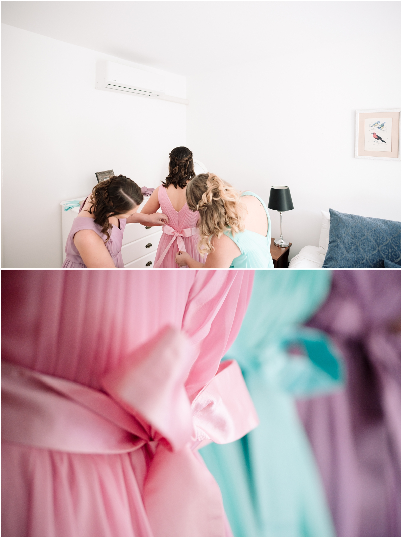 Popcorn Photography Adelaide Wedding Photographer_0017.jpg