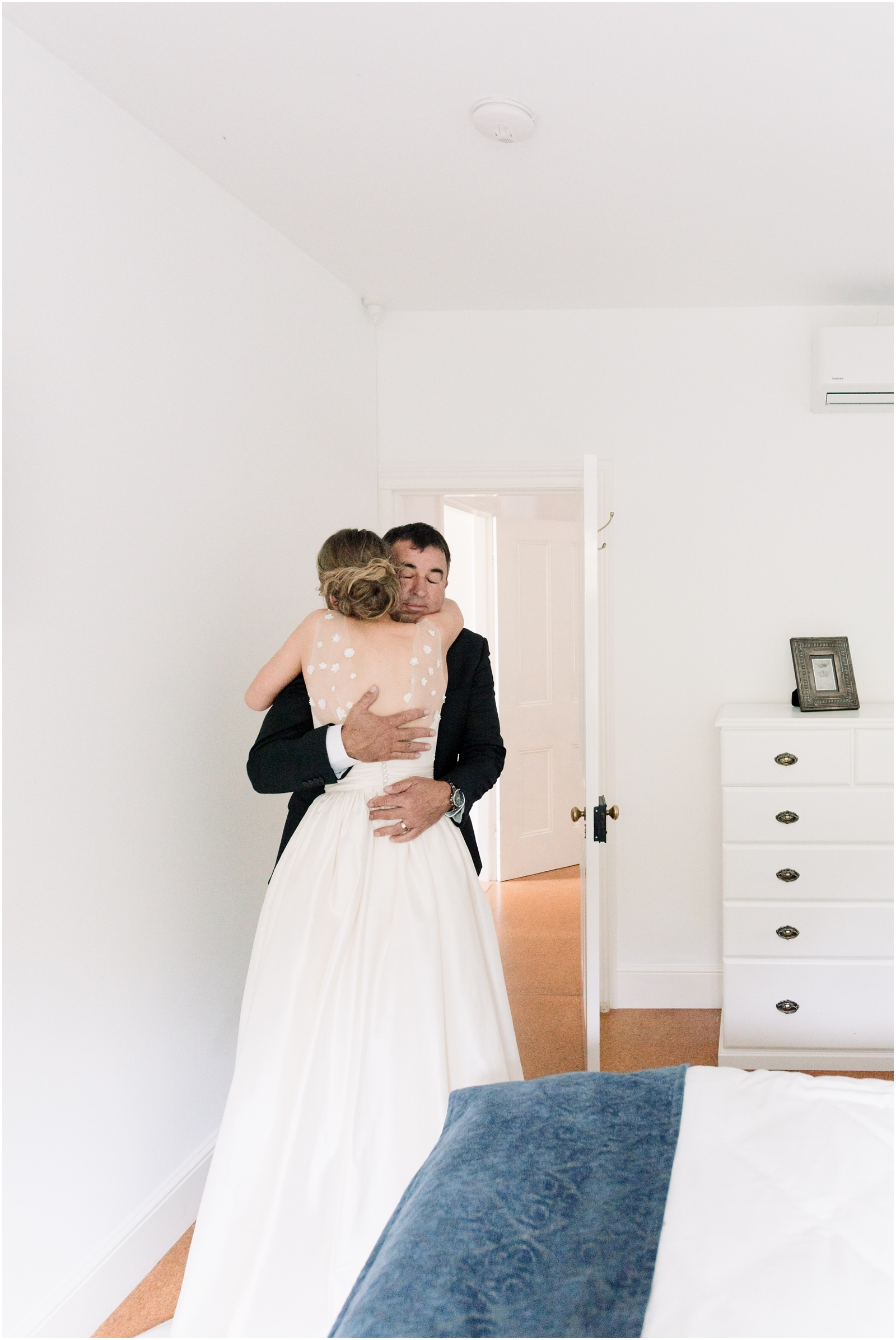 Popcorn Photography Adelaide Wedding Photographer_0020.jpg