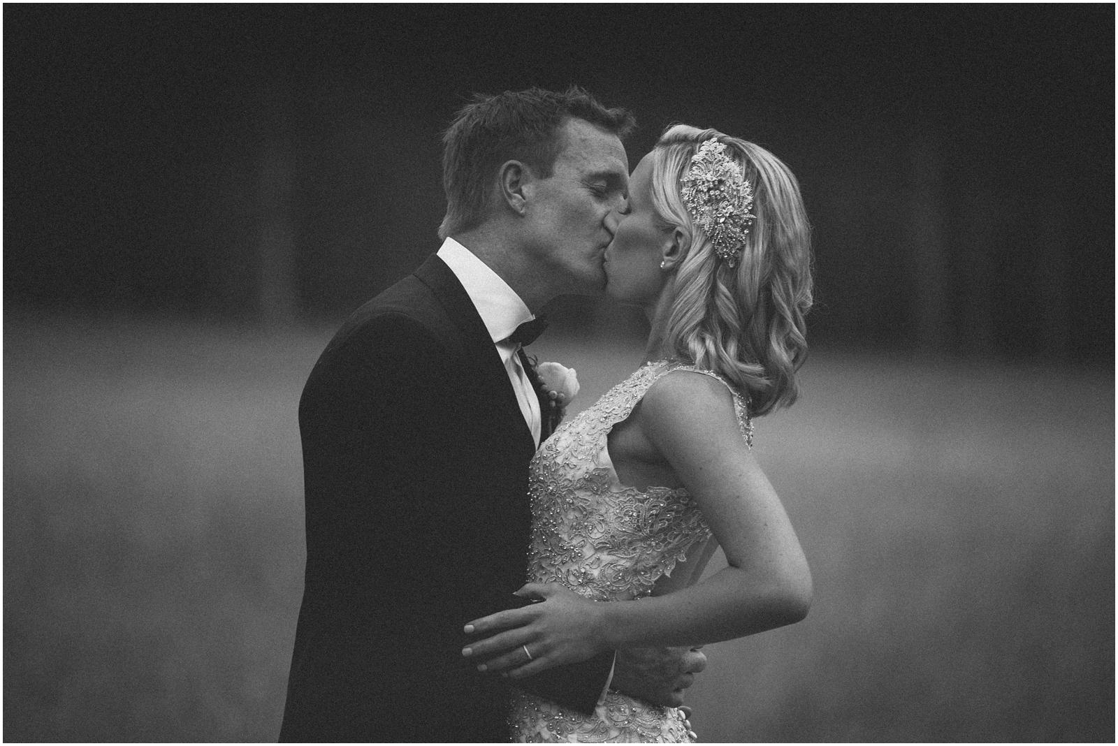 Popcorn Photography Newcastle Wedding Photographer_0200.jpg