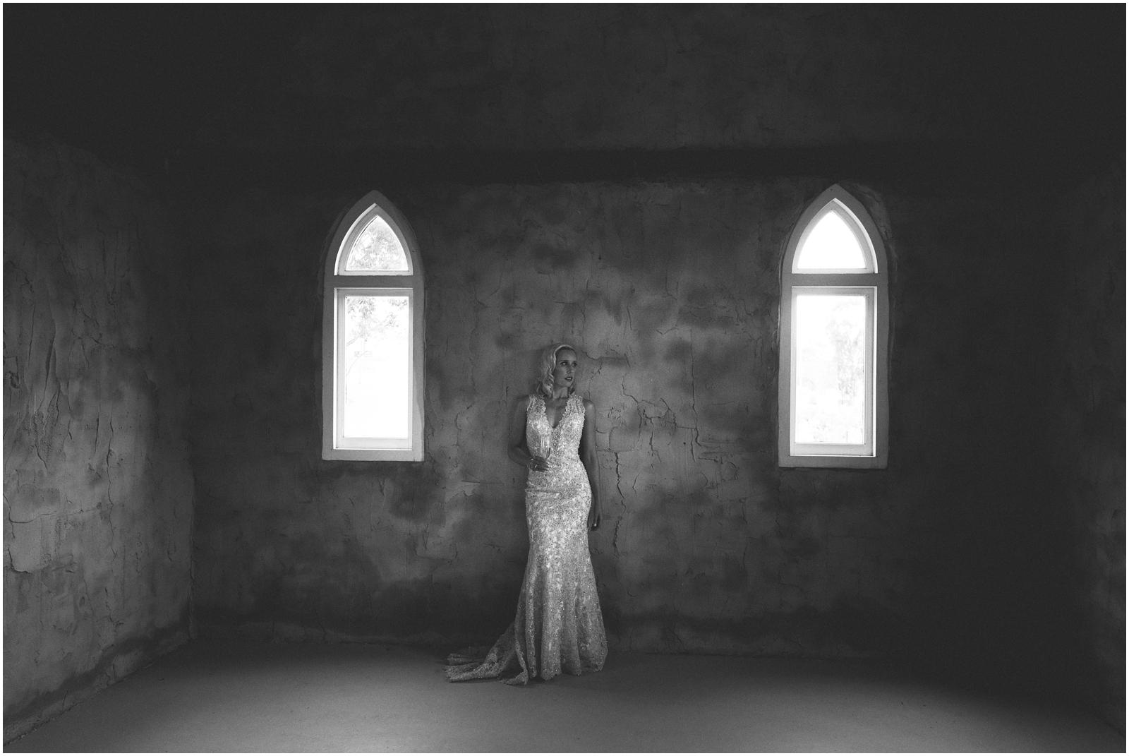 Popcorn Photography Newcastle Wedding Photographer_0217.jpg