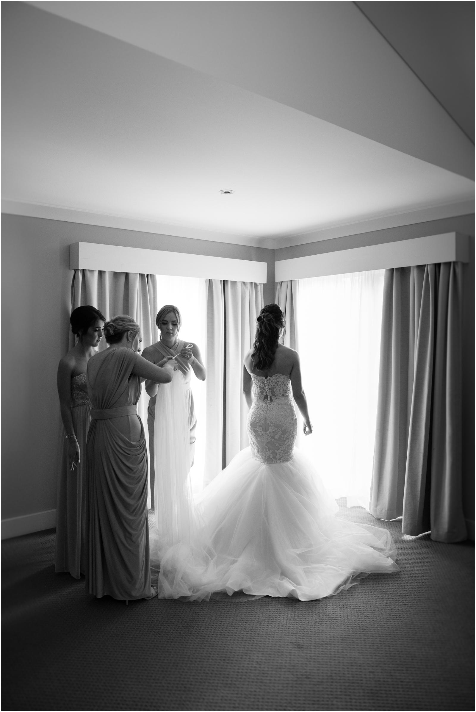 Circa1876 Wedding Popcorn Photography_0009.jpg