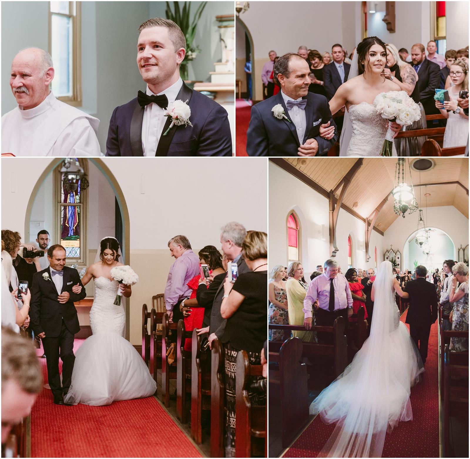 Circa1876 Wedding Popcorn Photography_0026.jpg