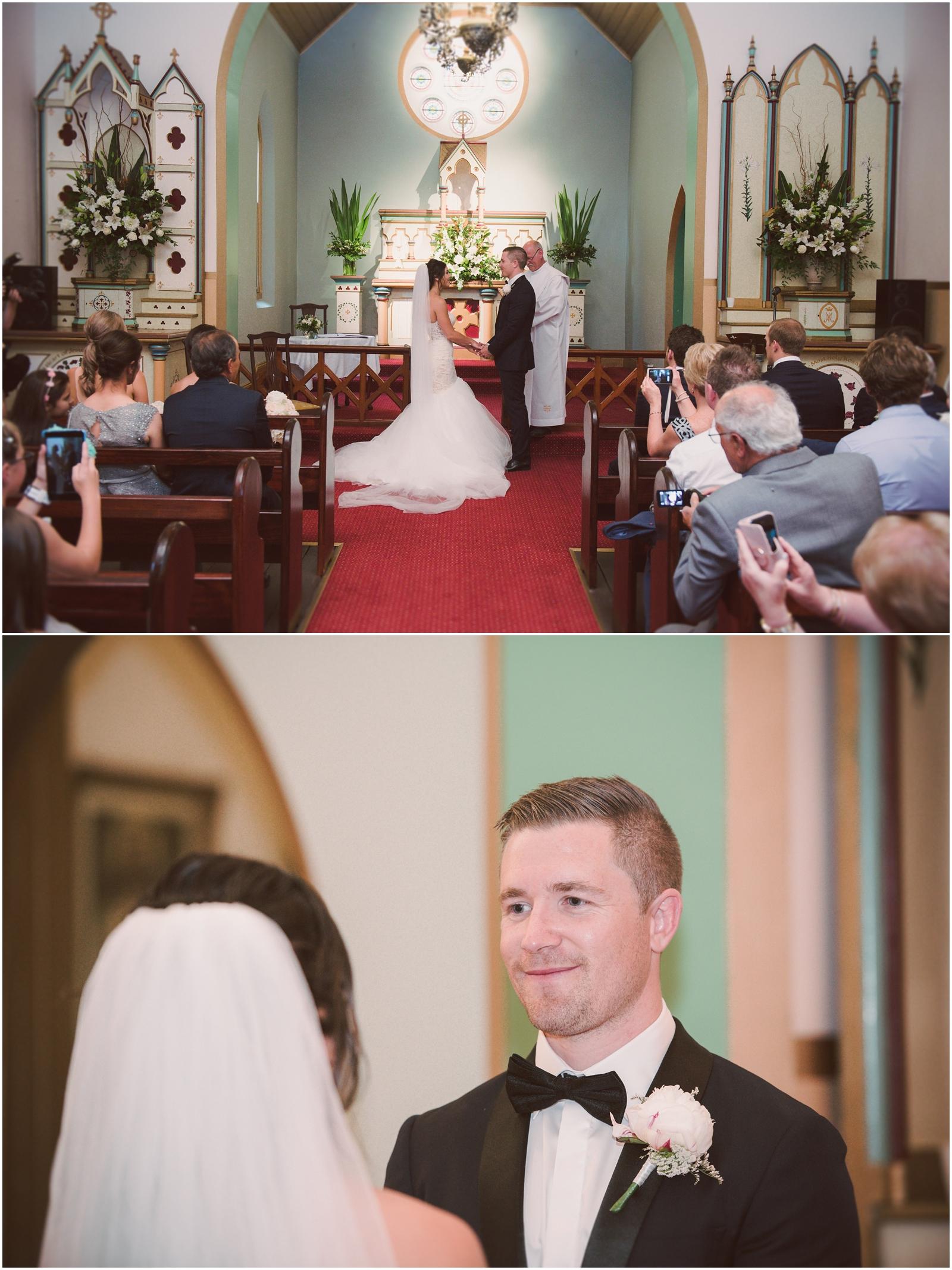Circa1876 Wedding Popcorn Photography_0030.jpg