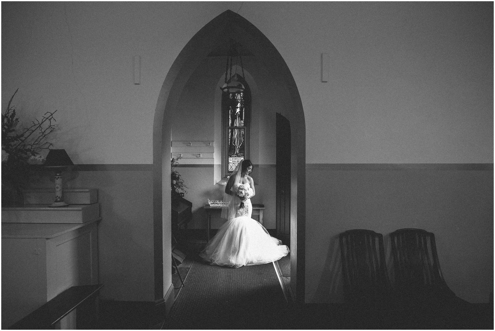 Circa1876 Wedding Popcorn Photography_0040.jpg