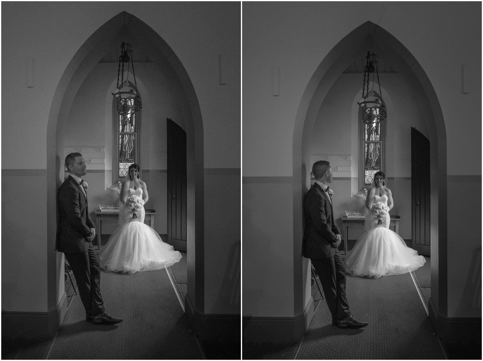 Circa1876 Wedding Popcorn Photography_0041.jpg