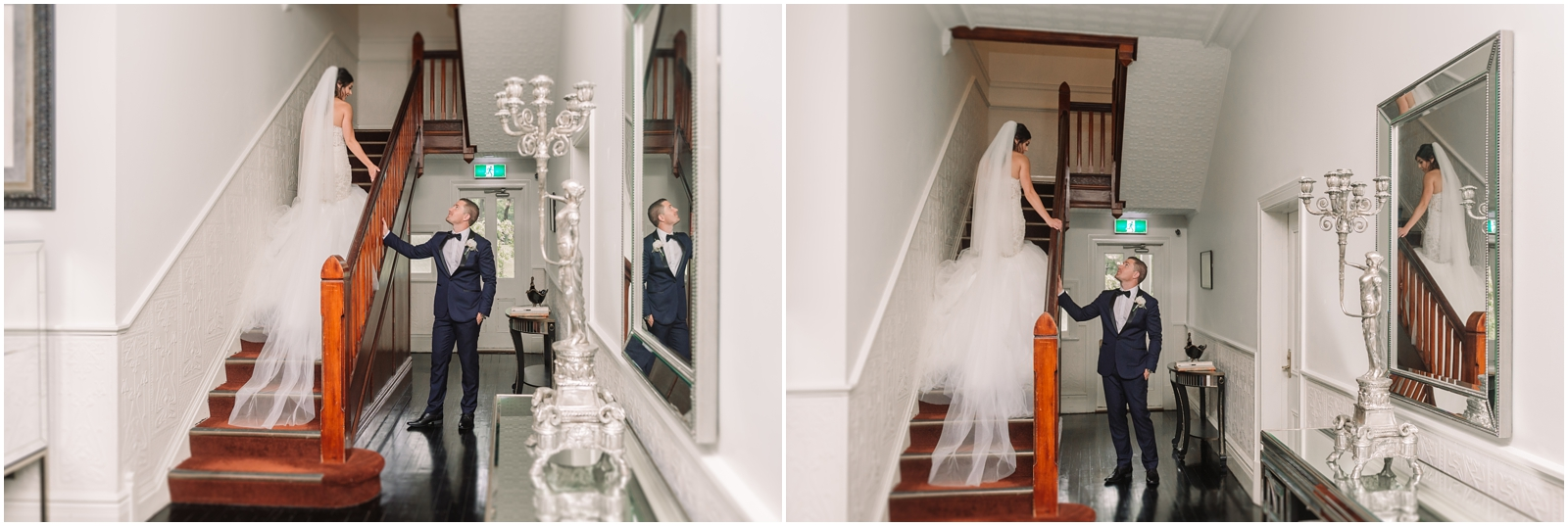 Circa1876 Wedding Popcorn Photography_0045.jpg