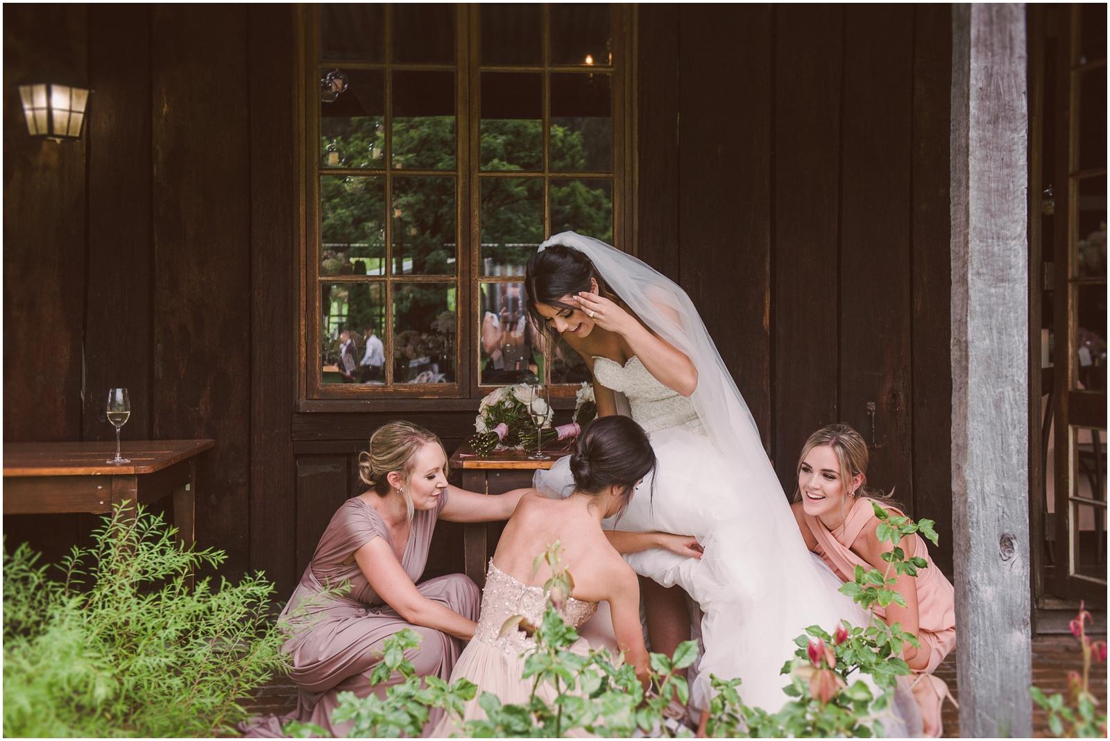 Circa1876 Wedding Popcorn Photography_0047.jpg