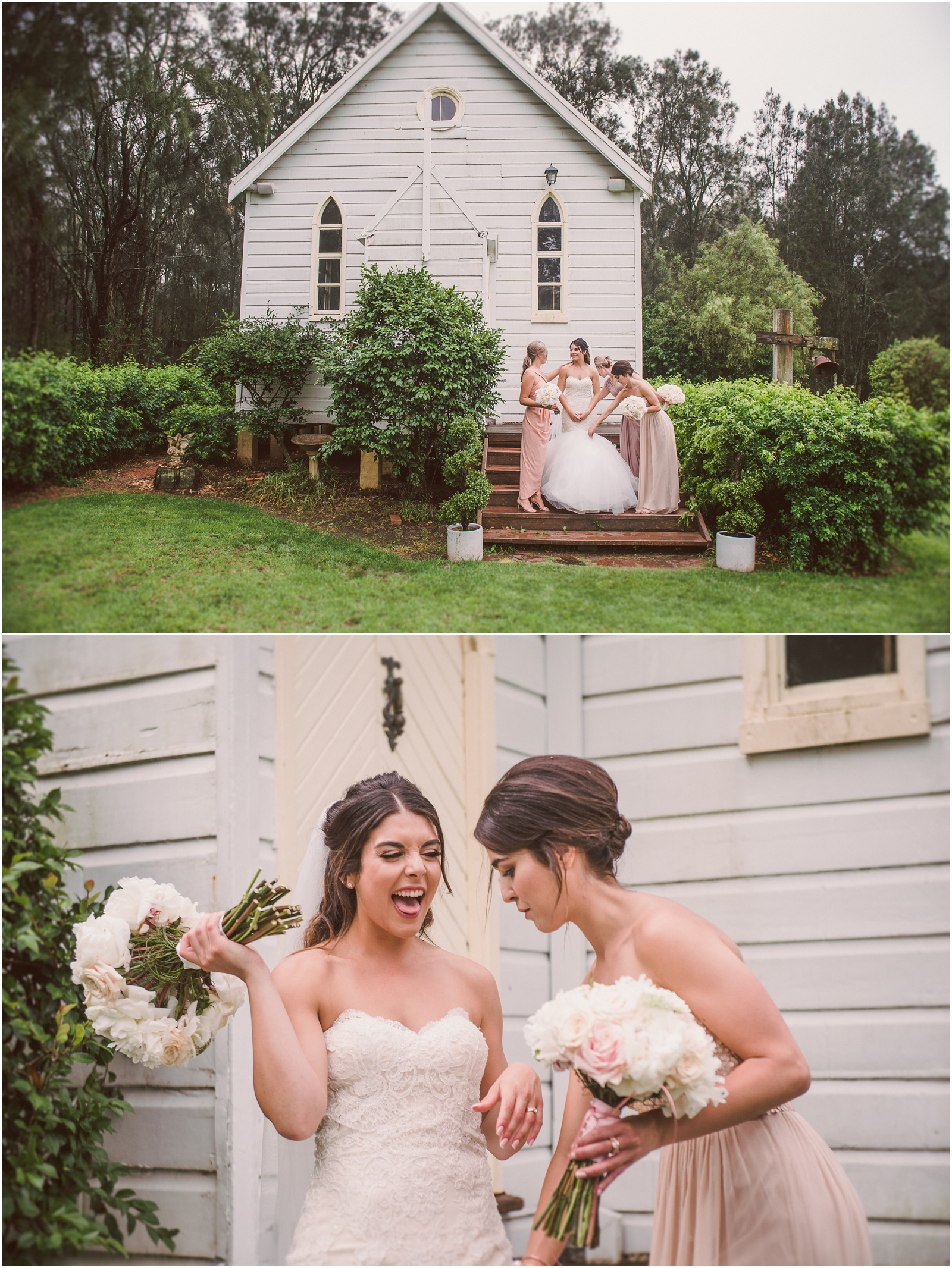 Circa1876 Wedding Popcorn Photography_0048.jpg