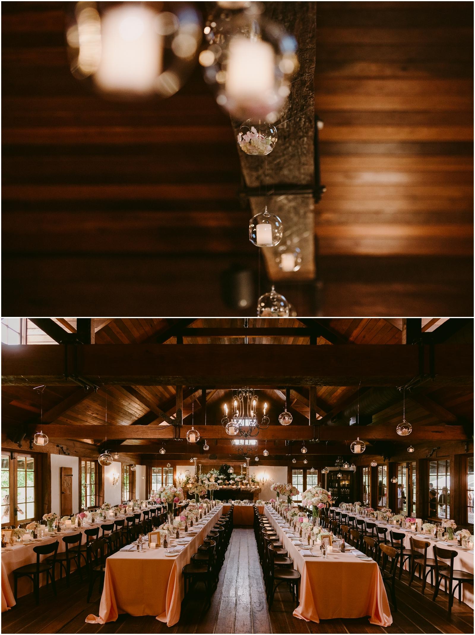 Circa1876 Wedding Popcorn Photography_0051.jpg